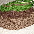 Knitting_020