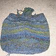Knitting_016