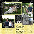 Southcarolina1_page_001