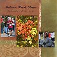 Autumnwoods_page_001