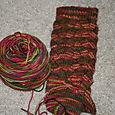 Knitting_164