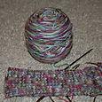 Knitting_086