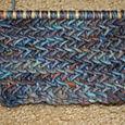 Knitting_221