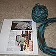 Knitting_246