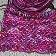 Knitting_227