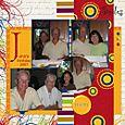 Album2007_page_007