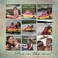 Caitlyntubing_page_002