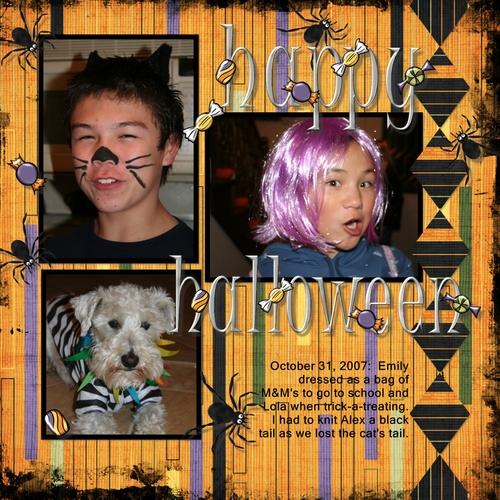Album2007_page_005