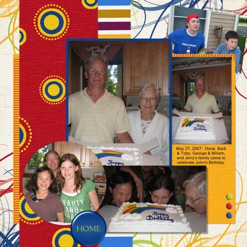 Album2007_page_008