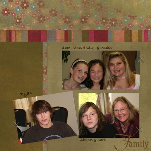 Album2007_page_021
