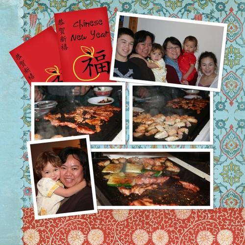 Album2008_page_003