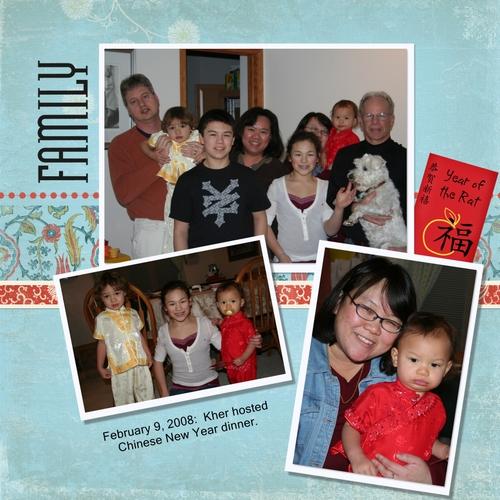 Album2008_page_004