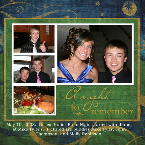 Album2008_page_010