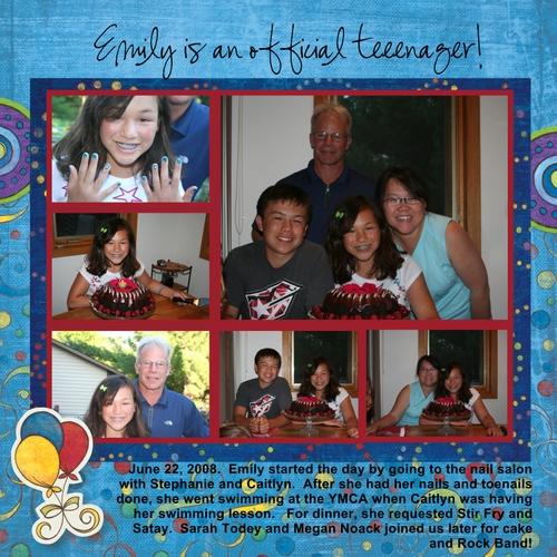 Album2008_page_016