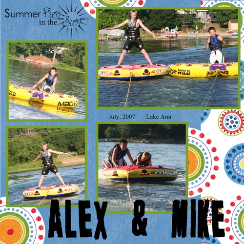 Mikealex_page_001